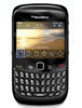 Blackberry-8520-Curve-Unlock-Code